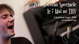 Zel-THV-2013-Marc