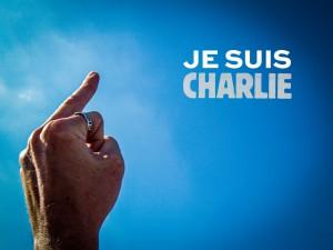 JeSuisCharlie_Doigt-d-honneur